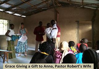 4-gift-giving