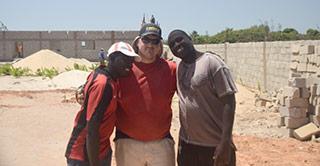 gambia-team-member-2