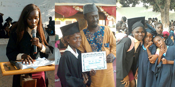 graduation-collage